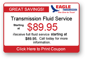 Driveshaft repair u joints coupon1 3 coupon3 1 sciox Image collections